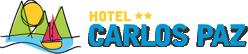 Reservas | Hotel Carlos Paz